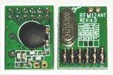 RFM12_8