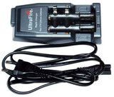 Snellader voor 18650 batterij_8