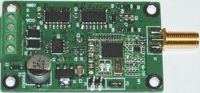 HM-TRPX-RS485