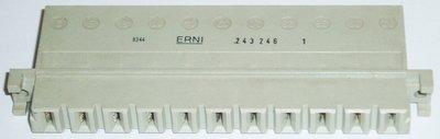 ERNI 243246