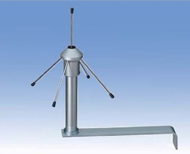 868MHz Omni Outdoor Antenna