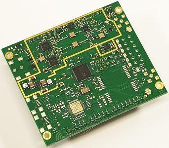 iC880A