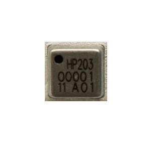 HP203B