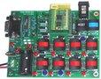 ZigBee-testbord